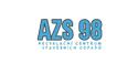AZS-98-logo