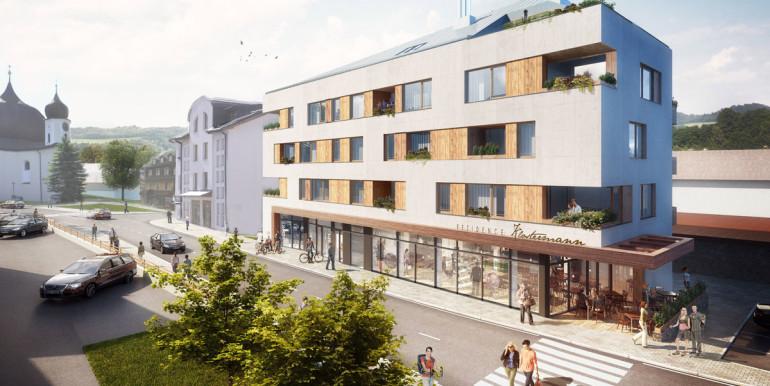 Rezidence-Klostermann-Zelezna-Ruda (10)