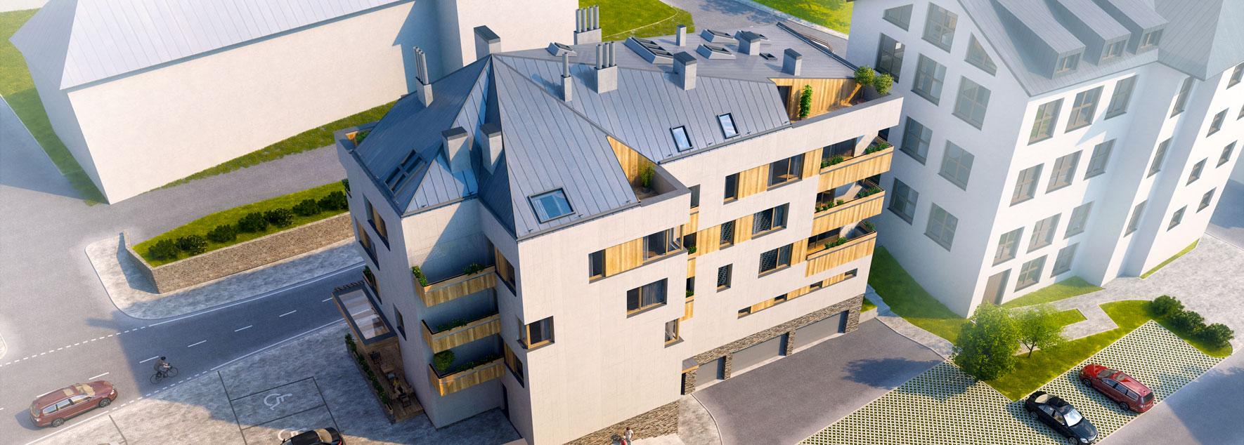 Rezidence-Klostermann-slide-nove2
