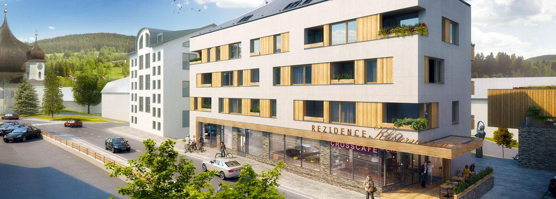 Rezidence-Klostermann-slide-nove3
