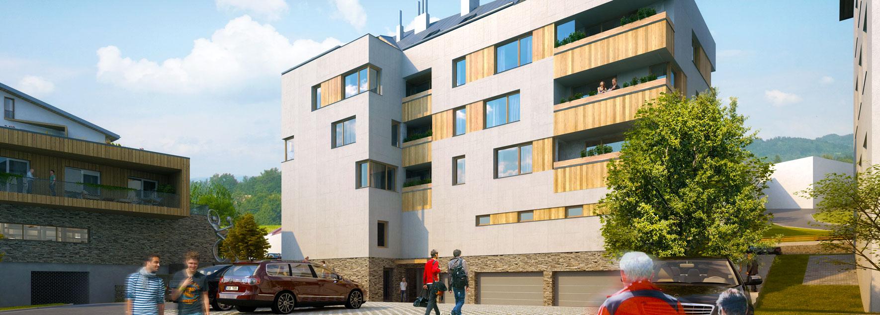 Rezidence-Klostermann-slide-nove4