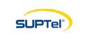Suptel-logo