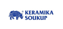 keramika-soukup-logo