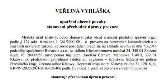 verejna_vyhlaska