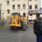 rezidence-klostermann-demolice-zchatrale-budovy-1
