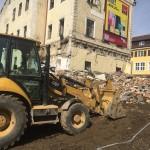 rezidence-klostermann-demolice-zchatrale-budovy-10