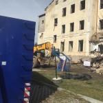 rezidence-klostermann-demolice-zchatrale-budovy-11