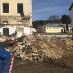 rezidence-klostermann-demolice-zchatrale-budovy-12