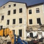 rezidence-klostermann-demolice-zchatrale-budovy-13