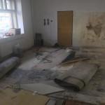rezidence-klostermann-demolice-zchatrale-budovy-16