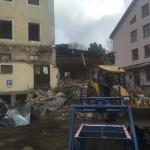 rezidence-klostermann-demolice-zchatrale-budovy-2