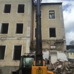 rezidence-klostermann-demolice-zchatrale-budovy-20