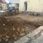 rezidence-klostermann-demolice-zchatrale-budovy-28