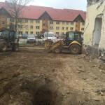 rezidence-klostermann-demolice-zchatrale-budovy-30