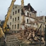 rezidence-klostermann-demolice-zchatrale-budovy-34