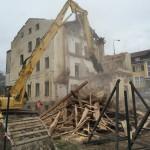 rezidence-klostermann-demolice-zchatrale-budovy-37