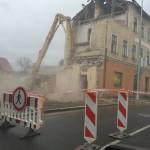 rezidence-klostermann-demolice-zchatrale-budovy-38