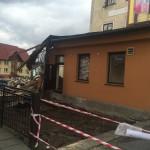 rezidence-klostermann-demolice-zchatrale-budovy-4