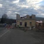 rezidence-klostermann-demolice-zchatrale-budovy-40