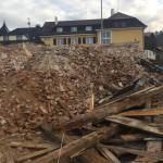 rezidence-klostermann-demolice-zchatrale-budovy-43