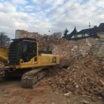 rezidence-klostermann-demolice-zchatrale-budovy-44