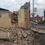 rezidence-klostermann-demolice-zchatrale-budovy-45