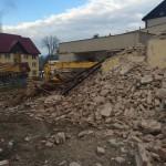 rezidence-klostermann-demolice-zchatrale-budovy-46