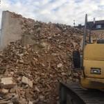rezidence-klostermann-demolice-zchatrale-budovy-47