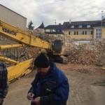rezidence-klostermann-demolice-zchatrale-budovy-48