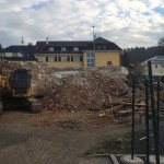 rezidence-klostermann-demolice-zchatrale-budovy-49