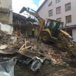 rezidence-klostermann-demolice-zchatrale-budovy-5