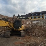 rezidence-klostermann-demolice-zchatrale-budovy-50