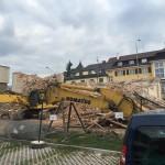 rezidence-klostermann-demolice-zchatrale-budovy-51