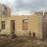 rezidence-klostermann-demolice-zchatrale-budovy-52