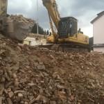 rezidence-klostermann-demolice-zchatrale-budovy-53