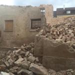 rezidence-klostermann-demolice-zchatrale-budovy-54