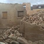 rezidence-klostermann-demolice-zchatrale-budovy-55
