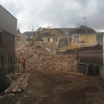 rezidence-klostermann-demolice-zchatrale-budovy-57
