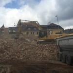 rezidence-klostermann-demolice-zchatrale-budovy-58