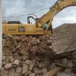 rezidence-klostermann-demolice-zchatrale-budovy-59