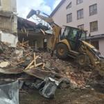 rezidence-klostermann-demolice-zchatrale-budovy-6