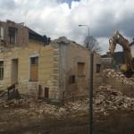 rezidence-klostermann-demolice-zchatrale-budovy-60