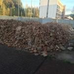 rezidence-klostermann-demolice-zchatrale-budovy-63