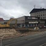 rezidence-klostermann-demolice-zchatrale-budovy-65