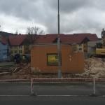 rezidence-klostermann-demolice-zchatrale-budovy-66