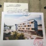 rezidence-klostermann-demolice-zchatrale-budovy-67