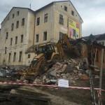 rezidence-klostermann-demolice-zchatrale-budovy-7