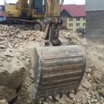rezidence-klostermann-demolice-zchatrale-budovy-73