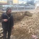 rezidence-klostermann-demolice-zchatrale-budovy-75