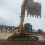 rezidence-klostermann-demolice-zchatrale-budovy-78